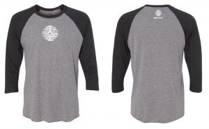 Mind Oasis Unisex Jerseys (sizes XS-XL)
