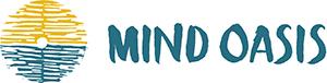 Mind Oasis Logo